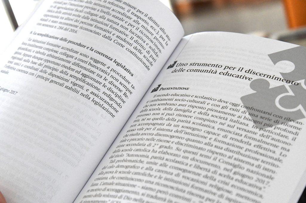 Ufficio Scolastico Milano Nuovo Sito : Ufficio nazionale per leducazione la scuola e luniversità